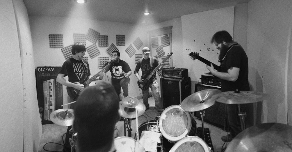 Band Pano