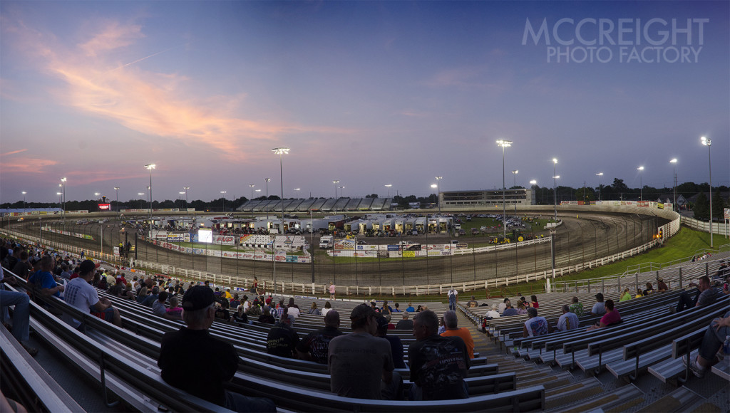 Watermarked Pano Knoxville